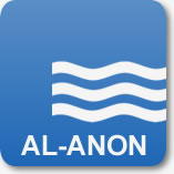 al-anon indonesia